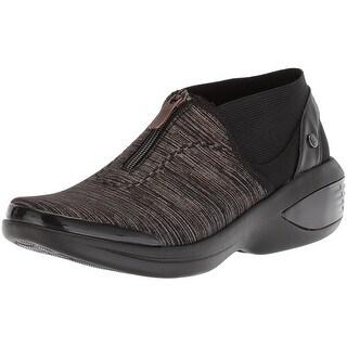 BZees Women's Fling Sneaker