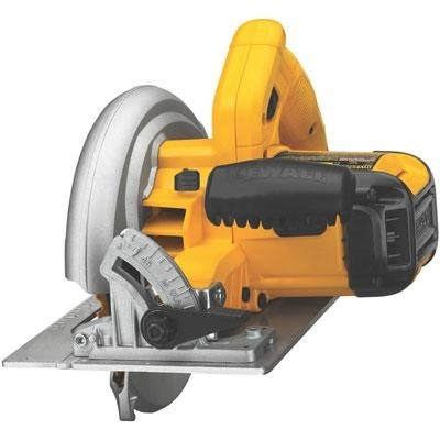 "Stanley Black & Decker Dwe575 Dewalt 15.0 Amps 7.25"" Lightweight Circular Saw"