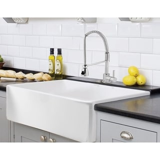 Sinks Store Shop The Best Deals For Apr 2017