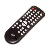 NEW OEM Magnavox Remote Control Originally Shipped With MDV2300, MDV3400/F7