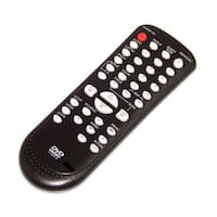 NEW OEM Magnavox Remote Control Originally Shipped With MDV3400, MDV2300/F7