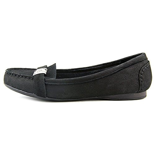 Giani Bernini Womens BLYMAN Closed Toe Loafers