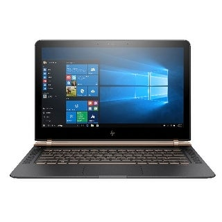 Refurbished HP Notebook Spectre 13v111dx Notebook