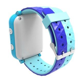 TechComm G200S Kids Smart Watch for T-Mobile ONLY with Pedometer and GPS