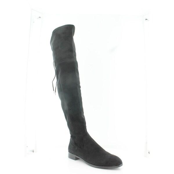 Dolce Vita Neely Women's Boots Black