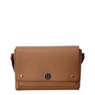 Link to Burberry Leather Shoulder Bag Similar Items in Shop By Style
