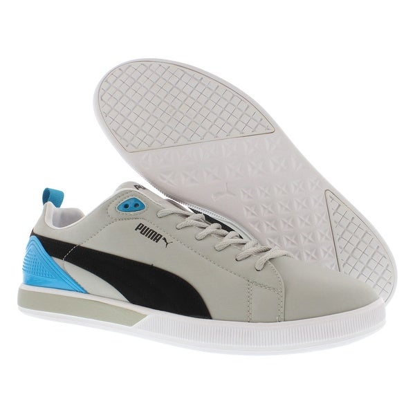 Puma Future Suede Lite Rt Men's Shoes Size - 13 d(m) us