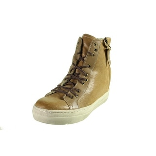 OTBT Womens Gower Fashion Sneakers - 8.5 medium (b,m)