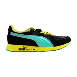 fc4be8099347 Buy Puma Men s Athletic Shoes Online at Overstock