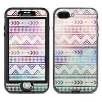 DecalGirl  Lifeproof iPhone 7 Plus Nuud Case Skin - Bohemian