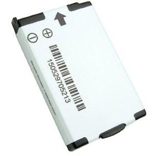 Kyocera TXBAT10009 Replacement Battery