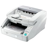 Canon Usa - Scanners - 8074B002