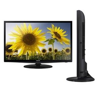 """Samsung Consumer - Un28h4000bfxza - 28"""" Led 720P 60Hz"""