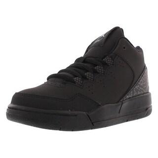 3a4afba2adaad4 Jordan Boys  Shoes