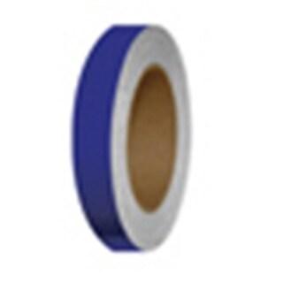DIY Industries Floormark 1 in. x 100 ft. Tape Olympic Blue - 2 Pack