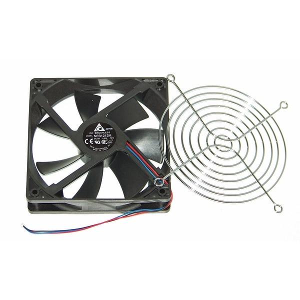 OEM Epson Fan Shipped In Projectors: NFB1212M