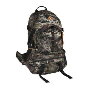 Scentlok Rouge 2285 Backpack - Mossy Oak Country Rouge 2285 Backpack