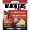 Pro Lab Radon Gas Test Kit - Thumbnail 0