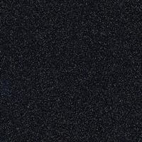 "Core'dinations Core Couture Cardstock 12""X12""-Black Tie"
