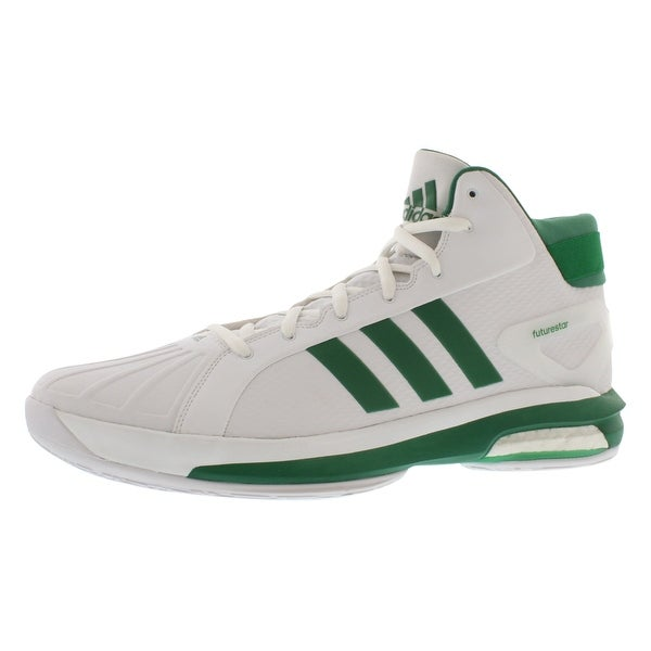 Adidas Sm Futurestar Boost Basketball Men's Shoes