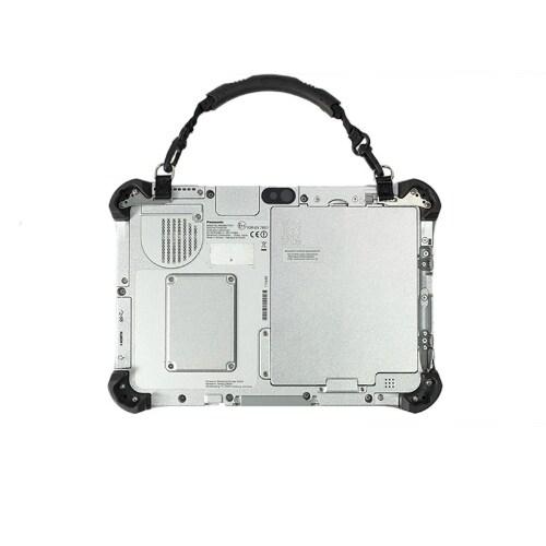 """Panasonic TBCG1MBBDL-P FZ-G1 Mobility Bundle"""