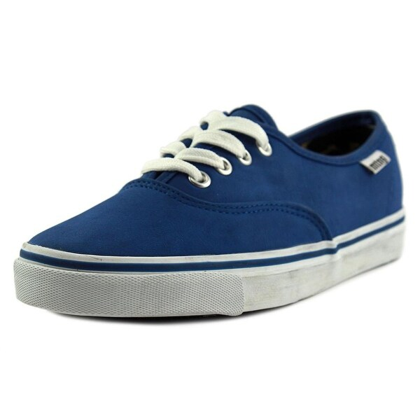 MTNG 55638 Women Azul Sneakers Shoes