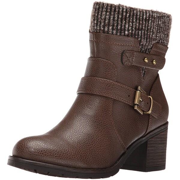 Women's BT Dover Boot