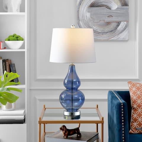 "Safavieh Lighting 27"" Frena Table Lamp"