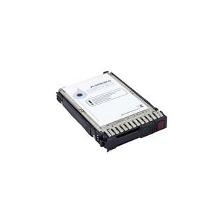 Axion 658079-B21-AX Axiom 2 TB Internal Hard Drive - SATA - 7200 - Hot Swappable