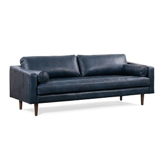 Link to Poly and Bark Napa Sofa Similar Items in Sofas & Couches