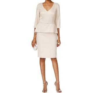 Alex Evenings Womens Petites Formal Dress Embellished Peplum https://ak1.ostkcdn.com/images/products/is/images/direct/efd965f8efb7f361a3952512b97e57df37cbbd31/Alex-Evenings-Womens-Petites-Formal-Dress-Embellished-Peplum.jpg?impolicy=medium