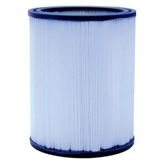 Fein TIIHEPA Vacuum Hepa Filter
