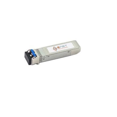 Enet - Transceivers J4859c-Enc 1000B-Lx Sfp 1310Nm 10Km Smf Lcnlifetime Warr 100% App Tested