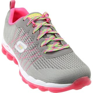 Skechers Air Style Fix (3 options available)