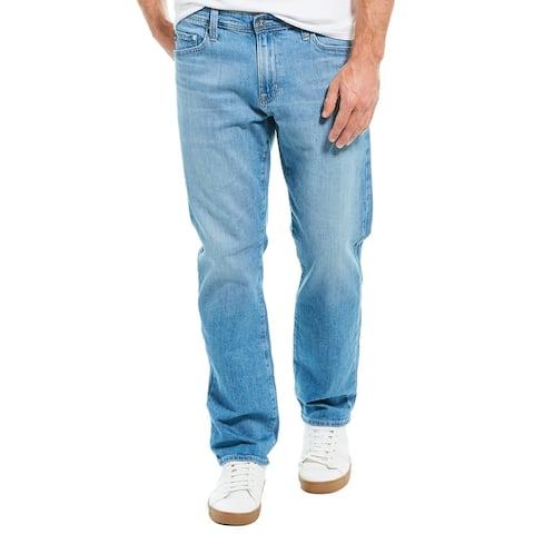 Ag Jeans The Graduate Billow Tailored Leg
