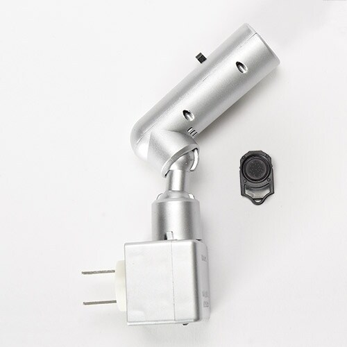 LED Projector Night Light