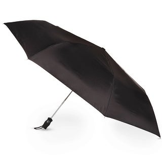 The Indestructible Umbrella Folding Model Straight Handle Defense