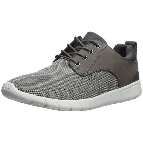 Dr. Scholl's Shoes Men's Resurgence Oxford