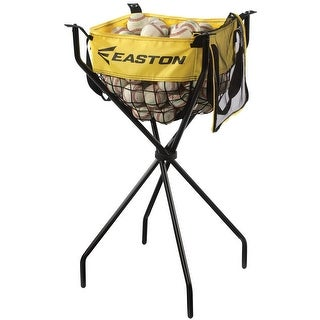 Easton Ball Caddy for Baseball/Softball Practice Equipment