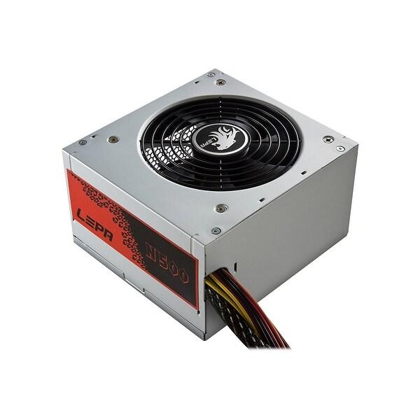 Lepa Atx 500 Power Supply N500-Sa