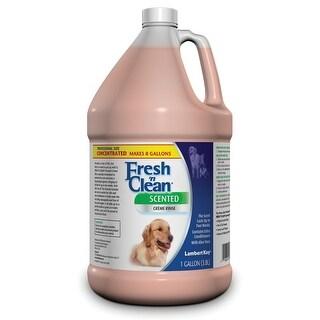 Fresh 'n Clean Creme Rinse