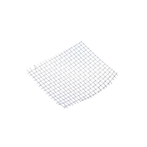 Devilbiss OEM DAC-142 replacement air compressor screen filter C6110 F212 F220