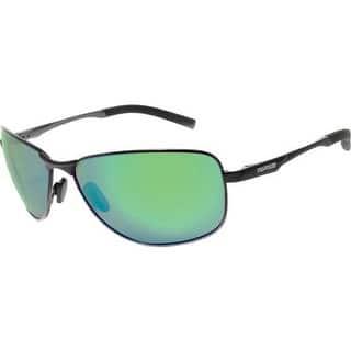 4d73d146950 Peppers Sunglasses