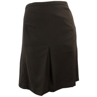Jones New York Women's September Flare Skirt - 8