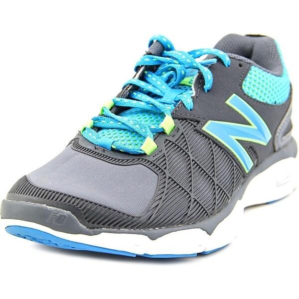 New Balance WX813 Women GR3 Cross Training Shoes