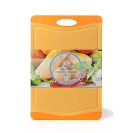 Spigo Antimicrobial Cutting Board With Cleantec Technology|https://ak1.ostkcdn.com/images/products/is/images/direct/f015330be558f06f4d48b2a8ef4b7c448a07d875/Spigo-Antimicrobial-Cutting-Board-With-Cleantec-Technology.jpg?impolicy=medium