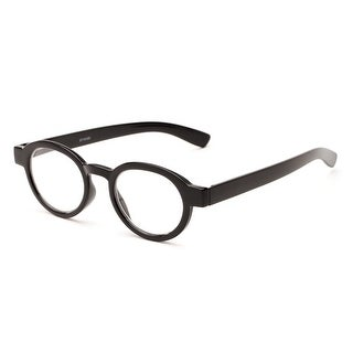 Link to Readers.com The Myrtle Round Reading Glasses Similar Items in Eyeglasses