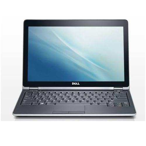 "Manufacturer Refurbished - Dell Latitude E6430 14"" Laptop Intel Core i7-3520M 2.9GHz 8GB 320GB HDD Win10Pro"