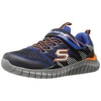 3a9b4e13f8f4 Shop Skechers Kids Boys  Dovex Sneaker