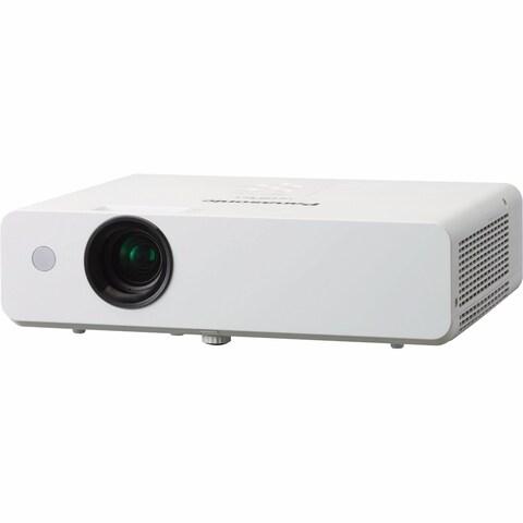 Panasonic PT-LB330 3300 Lumen XGA 3LCD Multimedia Projector